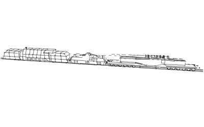 panzerlok57 sketch techpen.png