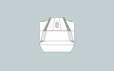 kannon und flakwagen ortho3.png