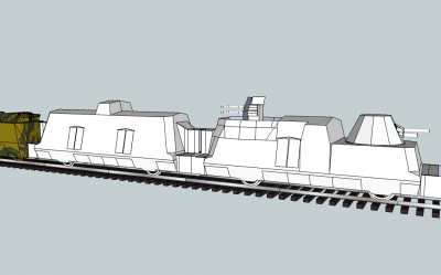 new railcars.png