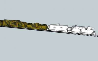 loco with railcars.png