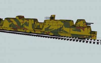 new railcars camo.png