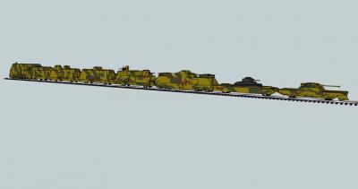 panzerlok57 half train.png
