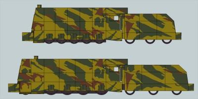 panzerlok57-comparison.jpg
