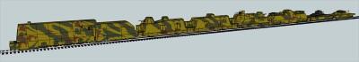 panzerlok-extended-half-train.jpg