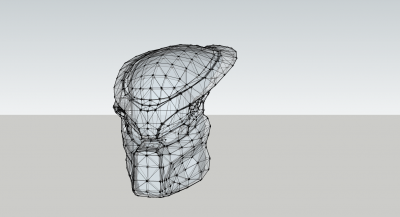 pdo mask with shell.png