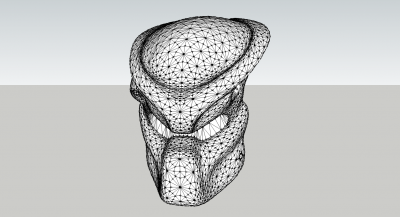 pdo mask with shell smoothed face vent clean lasers temple pipe.png