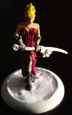 Cassandra.JPG