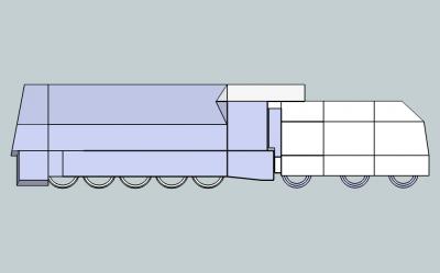 panzerlok57 loco front.png