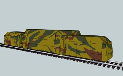 panzerlok57 loco colour2.png