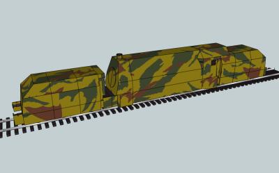 panzerlok57 3.png
