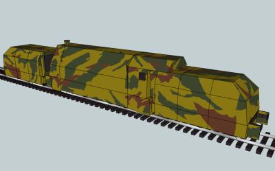 panzerlok57 4.png