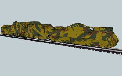 panzerlok with panzertriebwagen.png
