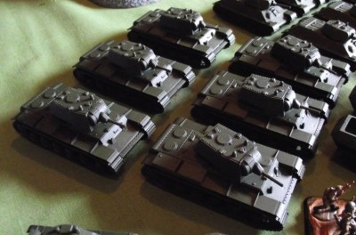 KV-1e.JPG