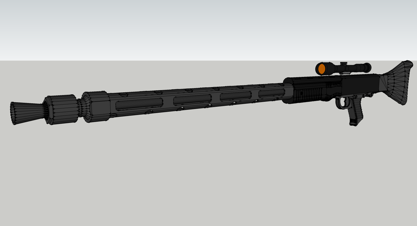 e-11s scout sniper rifle side slots.png