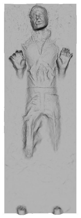 han carbonite raw00.png