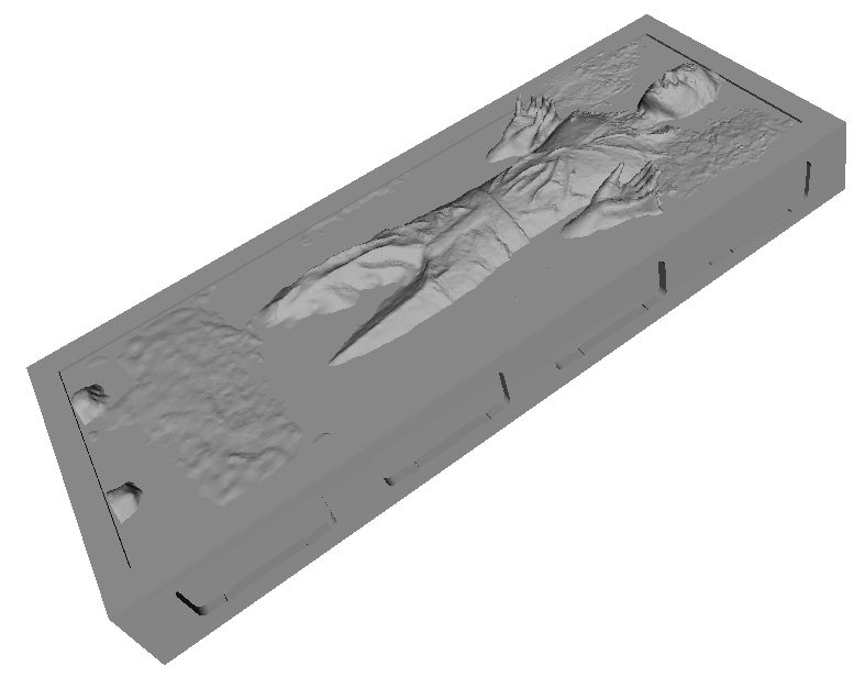 han carbonite combined01.png
