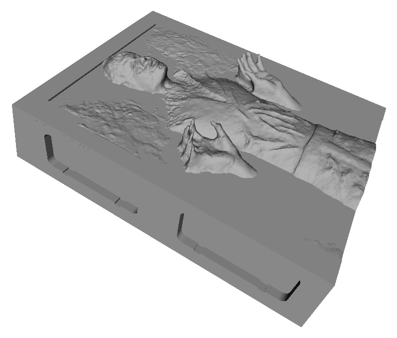 han carbonite cut 100.png