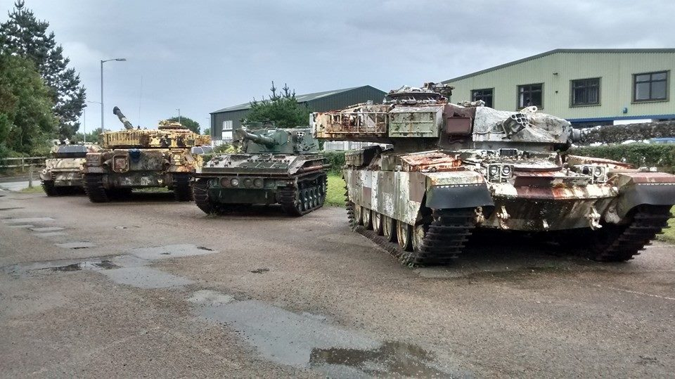 chieftan+tank.jpg