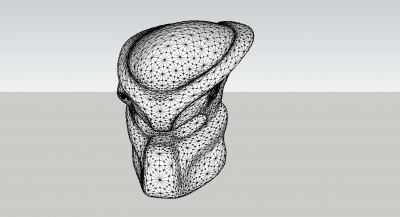 pdo mask with shell smoothed.png