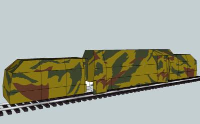 panzerlok57 loco colour.png