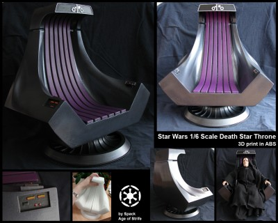 star-wars-1_6-scale-death-star-throne.jpg