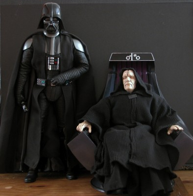 palpatine-throne-vader-edit.jpg